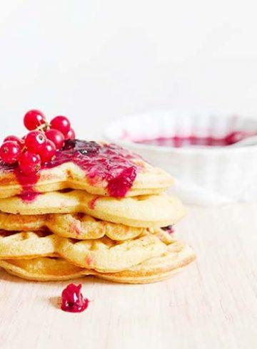 13 Einfache Frühstücks Ideen